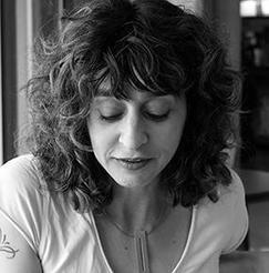 Darkening, Then Brightening | Academy of American Poets | 21st_Century Good: Social and Content | Scoop.it