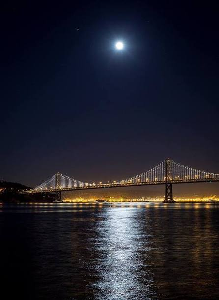 Timeline Photos - Where San Francisco   Facebook   Photography & Videography Work   Scoop.it