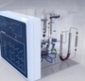 MÉDICAMENT: Un « ordinateur chimique » qui prévoit la biologie ... - santé log   Sciences biologiques   Scoop.it