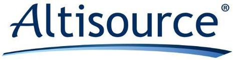 Altisource to Acquire Equator | Real Estate Plus+ Daily News | Scoop.it
