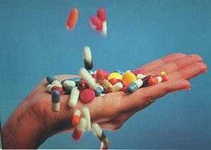 Psicofármacos: el estado de la cuestión (I) | Adicciones en los adolescentes | Scoop.it