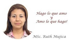 Ruth Mujica: LOS DERECHOS HUMANOS EN EL AULA DE CLASE | Activismo en la RED | Scoop.it