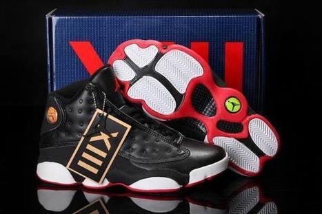 Cheap Jordans,Jordans 13 Shoes,Cheap Retro 13 Jordan,Jordan 13 Retro Shoes | Cheap Air Maxs,Nike Air Max 2014,Air Max 2013 Cheap On www.cheapairmaxs2014.com | Scoop.it