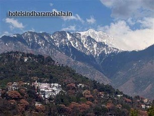 How to reach Dharamshala, Dalhousie Mcleodganj from Delhi | Indian Travel World | Scoop.it