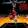 basquetball12455512