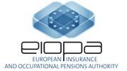 EIOPA: Solvency II Reporting Format   Middle et back-office financier   Scoop.it