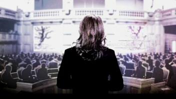 Les séries politiques: entre fiction et réalité   séries politiques   Scoop.it