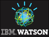 5 Things To Know About Cognitive Systems and IBM Watson - Martin Keen | Eye on clever IT things | Scoop.it