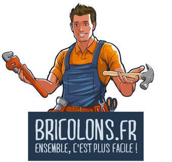 Bricolons.fr recrute ! Développeur web front-end - H/F | Emploi et ressources humaines | Scoop.it
