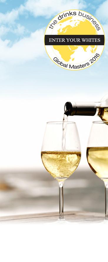 Angelus teams up with Bordeaux Liquid Gold | Food & Wine Pairing with Whites, Rosés & Reds from Bordeaux & Bordeaux Supérieur | Scoop.it