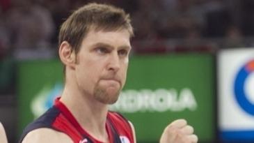 Portada - tu|Basket | Noticias baloncesto | Scoop.it