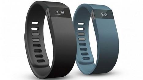 Fitbit rappelle un million de bracelets Force et devra les rembourser | Ce qui m'intéresse pourrait vous intéresser... | Scoop.it