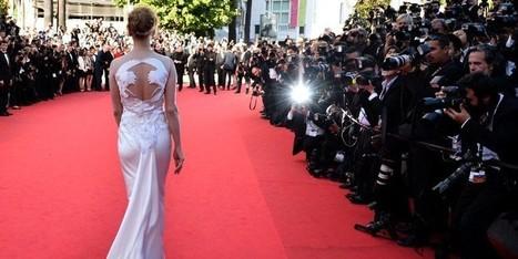 Comment Nice-Matin entend faire du festival de Cannes un terrain d'expérimentations sur le digital — Medium | Actu des médias | Scoop.it