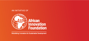 Call for Applications : Innovation Prize for Africa | Products & Things to make the world better | Scoop.it