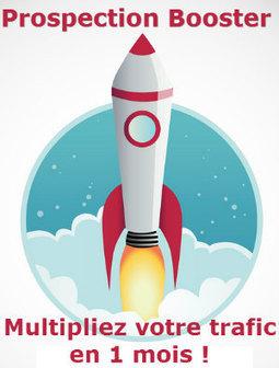 Livre Gratuit : 1 mois pour améliorer votre référencement - 102 conseils | Entrepreneurs du Web | Scoop.it