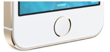 Why a disembodied finger can't be used to unlock the Touch ID sensor on the iPhone 5s | Bring back UK Design & Technology | Scoop.it