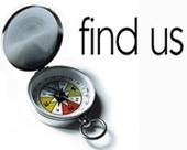 Blog - Easytel | iphone repair manchester | Scoop.it