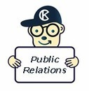 Public Relations Expanded: Eight Social Roles Assigned | Business 2 Community | Public Relations & Social Media Insight | Scoop.it