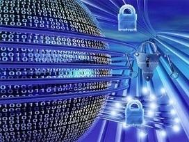 Secure your website in 10 simple ways | web development | web design | SEO | Scoop.it