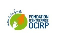 Itinéraire de Thomas Josse, orphelin devenu adulte | Fondation d'entreprise OCIRP | Scoop.it