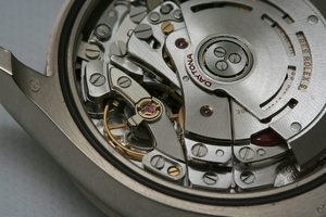 A Vintage Watch Nerd's Critical Dissection Of The Rolex Daytona, Past To Present (Part 2/3) | Wristwatches | Scoop.it