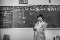 TÁCTICAS: ¿Para qué educamos?   Otra educación es posible   Scoop.it