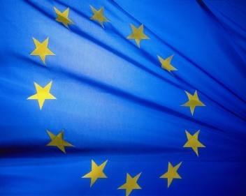 La Commission européenne et le Volontariat | Bénévolat 2011 | Projets humanitaires | Scoop.it