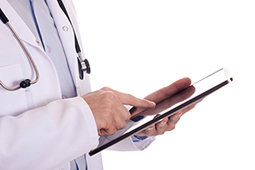 The Complex World of Lesion Data Collection | Pharmaceutical drug costs & m-health | Scoop.it