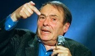 A decade after his death, French sociologist Pierre Bourdieu stands tall | Knowledge Economy | Scoop.it