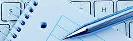 rédiger le contenu d'un site web | Communication 2.0 et réseaux sociaux | Scoop.it