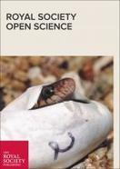 Sex differences in social focus across the life cycle in humans- do women have more friends? | Women and Gender Studies | Scoop.it