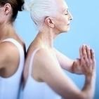 Gymnastique senior paris | Seniors et activité physique | Scoop.it