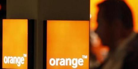 L'Etat cède des parts dans Orange | suicides france télécom | Scoop.it