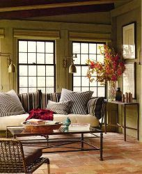 Country Decorating Ideas | Country Home Decor & Decorating | Country Living | Scoop.it