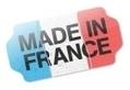 "Les limites du ""made in France"" - France Info | Made in france | Scoop.it"