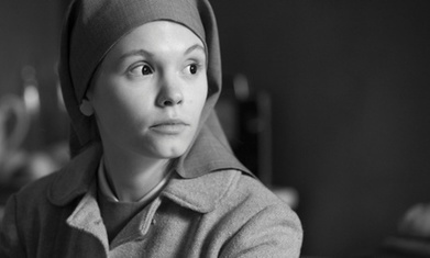 Ida wins Oscar for best foreign language film | Poland becomes trendy these days! | Scoop.it