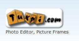 Tuxpi | Software libre o gratuito en la red | Scoop.it