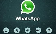 WhatsApp e facebook | Social Media (network, technology, blog, community, virtual reality, etc...) | Scoop.it