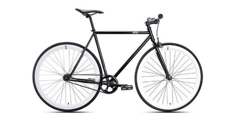 At RoadBikeCity We Sell Affordable And Quality  Road Bikes  Online   Internet Marketing   Scoop.it