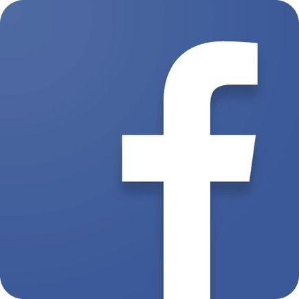 [APK Download] Facebook for Android version 37.0.0.0.0 released with Improvements for Reliability and Speed | YouMobile | Scoop.it