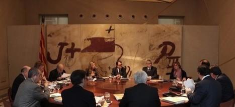 Tres nous centres d'educació per a adults al Baix Llobregat – elBaix ...   CFA Mas Pellicer   Scoop.it