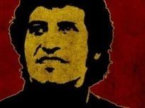 Mémoires de luttes : Victor Jara, la voix et la guitare du Chili d'Allende - Rue89 | Noticias de América Latina | Scoop.it
