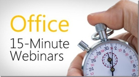Office Webinar : How SkyDrive works with Office ~ The *Official AndreasCY* | The *Official AndreasCY* Daily Magazine | Scoop.it