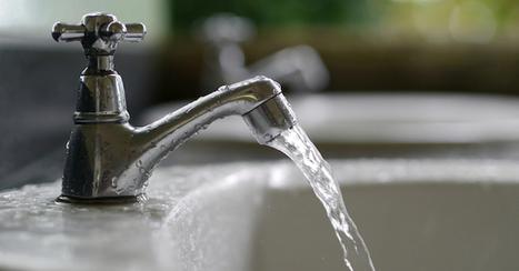Risparmiare acqua in casa: la guida MCE | Il mondo che vorrei | Scoop.it