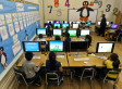 Education Technology, Digital Learning Not As Easy As It Seems: Alliance For ... - Huffington Post | 21 century education | Scoop.it