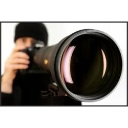 What Does a Licensed Private Investigator Do? | All About Private Investigators and Detectives | Scoop.it