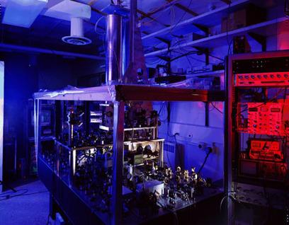 Magnitudes y Unidades | Bases de la Ingeniería Química I | Scoop.it