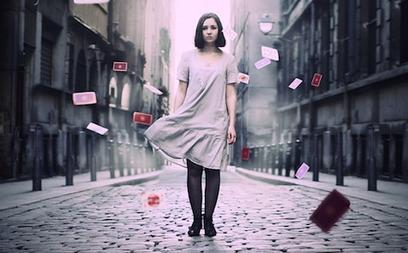 El fabuloso diccionario de las emociones sin nombre | Libro blanco | Lecturas | Scoop.it