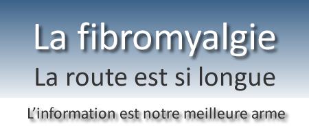 Fibro Guerriers | Santé 2.0 | Health 2.0 | Scoop.it