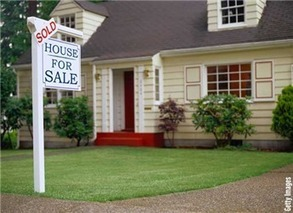 Home Prices Likely Ended '13 Strong; May Slow In '14 | Real Estate Plus+ Daily News | Scoop.it
